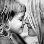 Як виховати дитину впевненою в собі